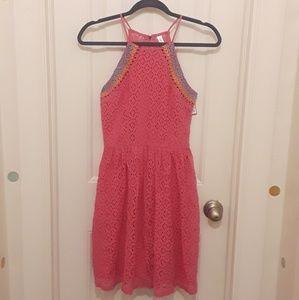 NWT Xhilaration Dress